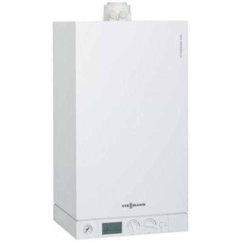 vitodens100w-500x5001981.png